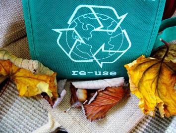 Concello de Muras | Separemos ben, reciclaremos mellor |