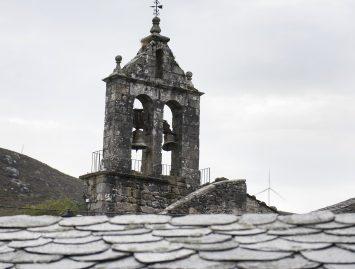 Concello de Muras | FESTAS SAN ANTONIO DA XESTOSA |