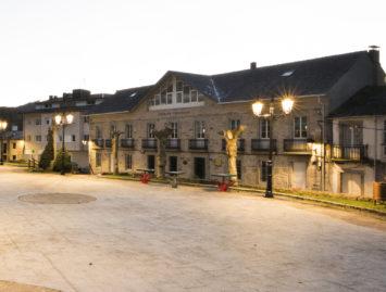 Concello de Muras | DÚAS REUNIÓNS INFORMATIVAS C@S VECIÑ@S |