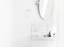 Concello de Muras | Amplíase o prazo do Plan REFORMA 17 de cociñas e baños |