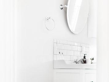 Concello de Muras   Amplíase o prazo do Plan REFORMA 17 de cociñas e baños  