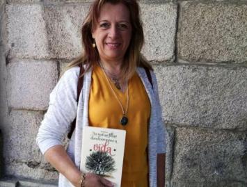 Concello de Muras | Día da muller en Muras |