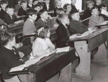 Concello de Muras | VIII Xuntanza escolares na Xestosa |