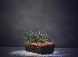 Concello de Muras | Obradoiro de Cociña Saudable para o Nadal |
