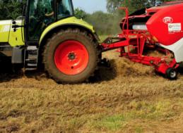 Concello de Muras | Plan Renove Maquinaria Agrícola 2019 |