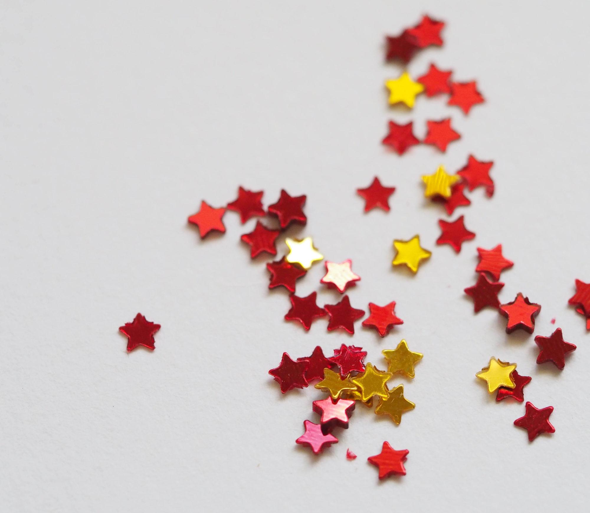 Concello de Muras | Axenda de Nadal para nen@s! |