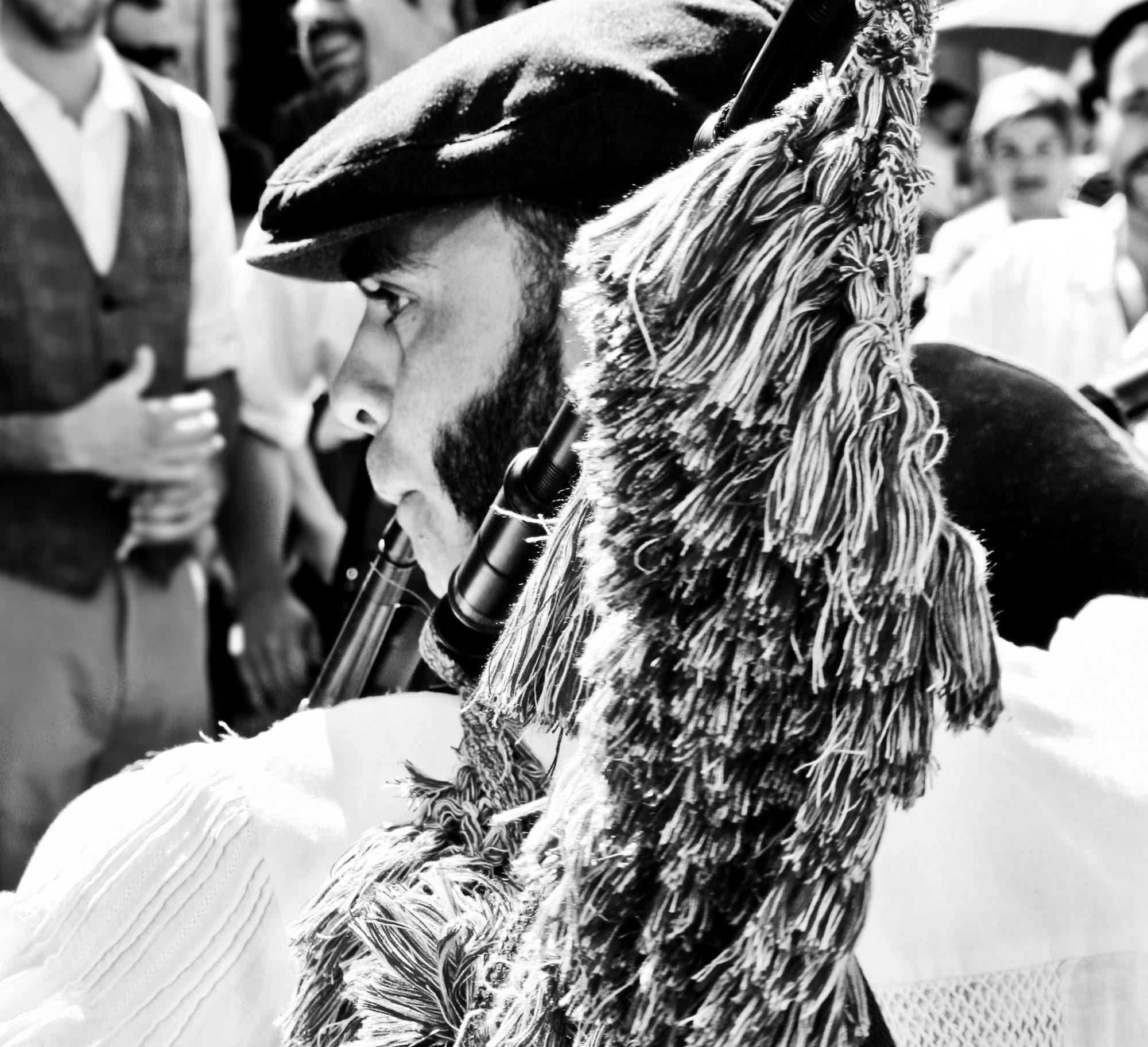 Concello de Muras   Festas de San Tirso en Silán!  