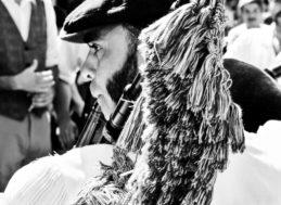 Concello de Muras | Festas de San Tirso en Silán! |
