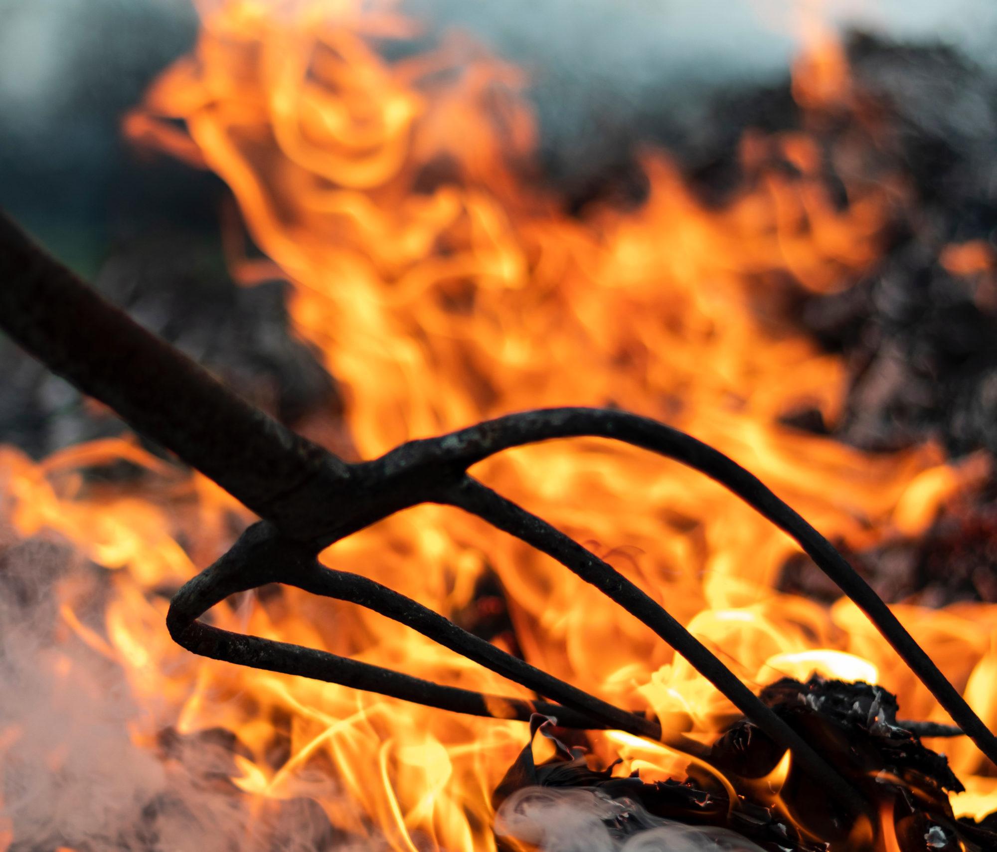 Concello de Muras | Permisos para queimas |