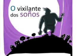 Concello de Muras | Teatro para cativ@s |