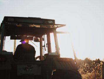 Concello de Muras | Próximas visitas da ITV agrícola |