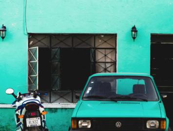 Concello de Muras | Concentración de coches |