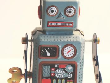 Concello de Muras | Obradoiro de robótica creativa |